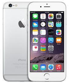 Apple iPhone 6s Specs http://mp3vdi.com/apple-iphone-6s/