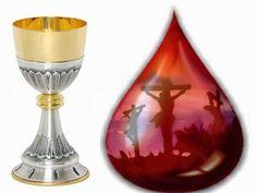 El fuego no tiene frío, el agua no tiene sed, el aire no tiene calor, el pan no tiene hambre; cúrame de todo mal Señor, muéstrame Tu p...