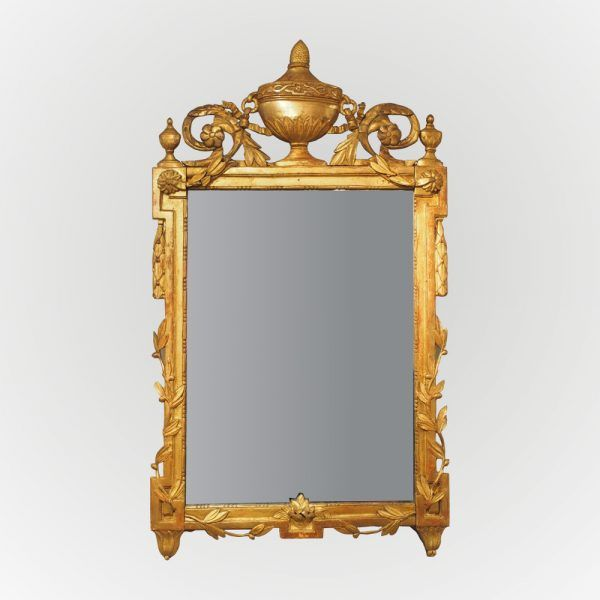 1000 id es sur le th me miroirs anciens sur pinterest miroirs miroir l 39 ancienne et miroirs. Black Bedroom Furniture Sets. Home Design Ideas
