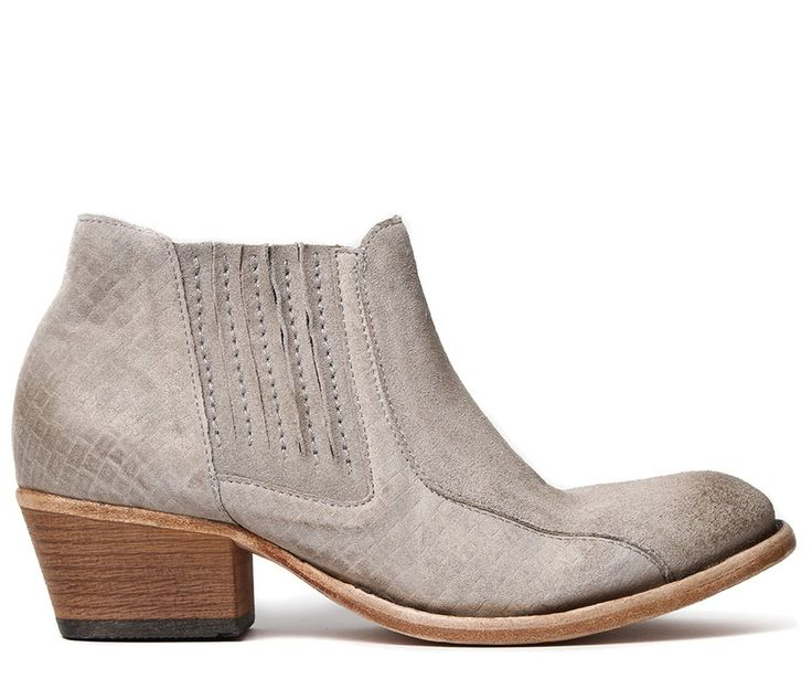Our selection of women's heeled ankle boots including low and cuban heels  cover a multitude of styles in quality leathers and suede Free CA Delivery*  - Shop ...