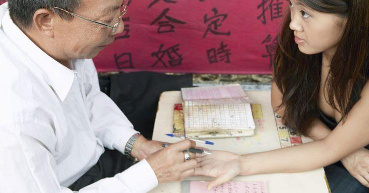 Cómo leer la palma de la mano para saber si te casarás. La quiromancia es una técnica utilizada para adivinar el futuro a través de las líneas de la palma de la mano. Originalmente, la quiromancia se utilizaba para evaluar la personalidad de una persona. Sin embargo, se ha transformado en una herramienta popular para predecir el futuro. Es común que en la lectura de manos se realicen preguntas sobre ...