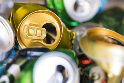 """Carlsberg has launched its """"Cheers to Green Ideas"""" competition in partnership with Copenhagen-based Think Tank, Sustainia."""