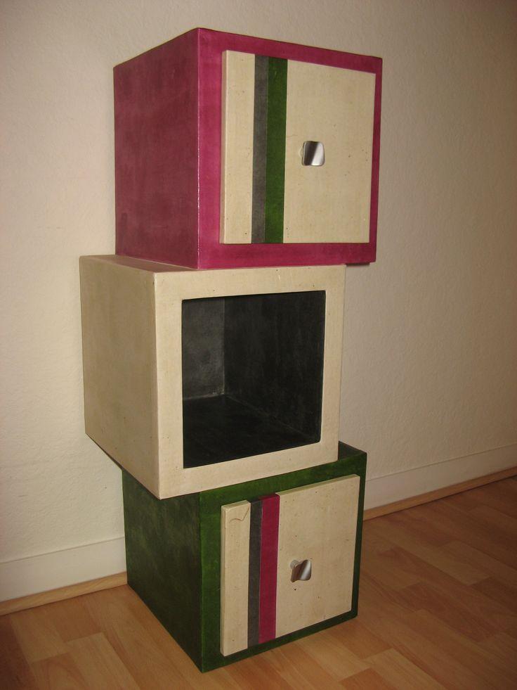 1000 images about ils cartonnent avec nous on pinterest construction chloe and atelier. Black Bedroom Furniture Sets. Home Design Ideas