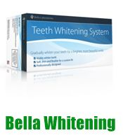 A nice white smile. Free home trial on teeth whitening products. >> teeth whitening system that works --> http://whitesmileasap.com