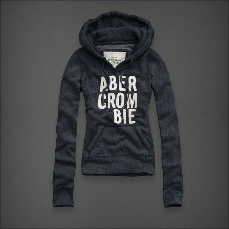 Abercrombie And Fitch Clothing Abercrombie And Fitch Hoodies Abercrombie And Fitch Jackets Abercrombie And Fitch Sweater: 99 Best Images About Abercrombie & Fitch:)) On Pinterest