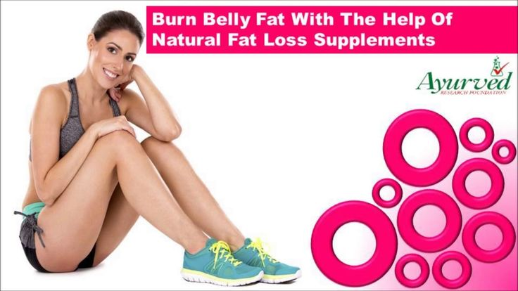 Dear friends in this video we are going to discuss about burn belly fat with the help of natural fat loss supplements. You can find more details about Slim-N-Trim capsules at http://www.ayurvedresearch.com/herbal-slimming-pills-capsules.htm If you liked this video, then please subscribe to our YouTube Channel to get updates of other useful health video tutorials.
