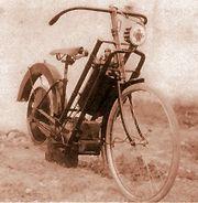 Silahkan baca artikel John C Potter Pemilik Sepeda Motor Pertama Di Indonesia ini selengkapnya di Blogger Berbagi Info