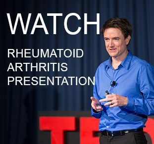 Paddison Program For Rheumatoid Arthritis | Diet & Natural RA Treatment