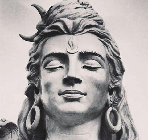 1844 best images about bhagwan on pinterest hindus lord for Har har mahadev tattoo