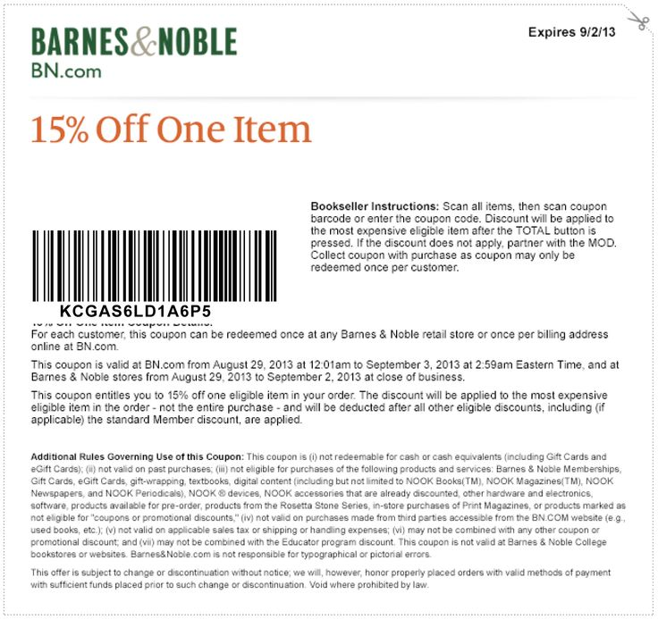 """15% off I Am Mixed at Barnes & Noble!  Through September 2nd, print this coupon and take it to your nearest Barnes & Noble to get 15% off of """"I Am Mixed"""" or follow the link below the image and enter coupon code KCGAS6LD1A6P5."""