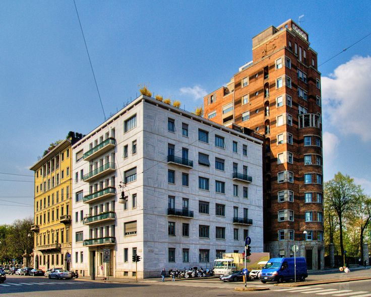 1000 Images About Gio Ponti Architect And Designer Extraordinaire On Pinterest Grand Prix