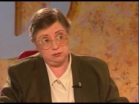 Rincón literario: Homenaje a las mujeres de la Generación del 27: Ernestina de Champourcín. - YouTube