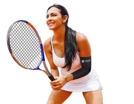 Top 10 Best Tennis Elbow Braces