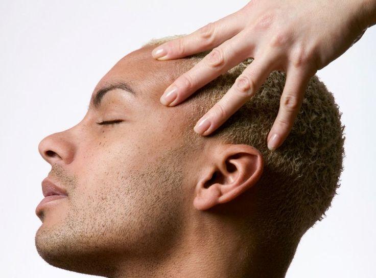Τα οφέλη της ρεφλεξολογίας στις κρανιοεγκεφαλικές κακώσεις