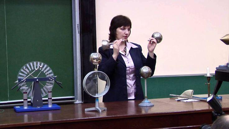 эксперимент физика - Поиск в Google