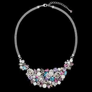 Original Jewellery