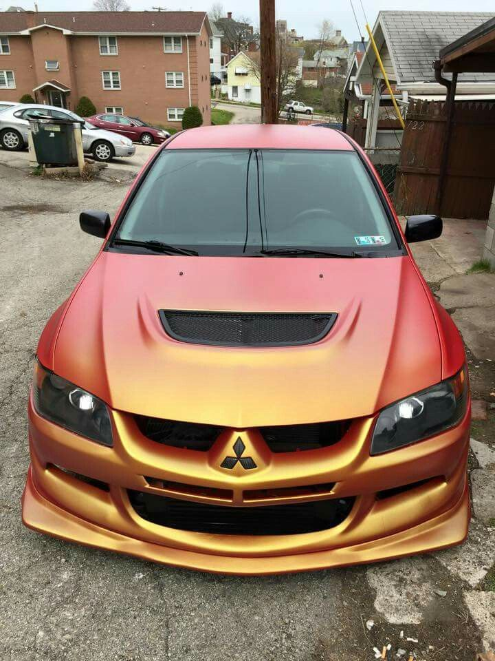 1000+ Images About Plasti Dip Cars By Dip Your Car On