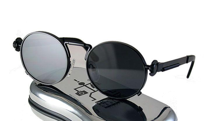 Γυαλιά Ηλίου Hi Tek HT 165 Blink Optics Γυαλιά Ηλίου και Οράσεως