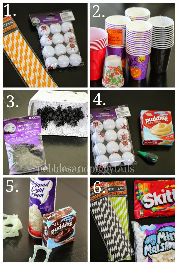 336 best images about Holidays on Pinterest | Valentines ...