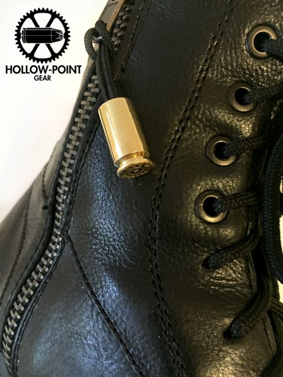 Bullet Casing Zipper Pulls - Handmade From Recycled Once-Fired .40 Caliber Bullet Casings and 275 Paracord. Gun Fashion, Bullet Art, Firearm