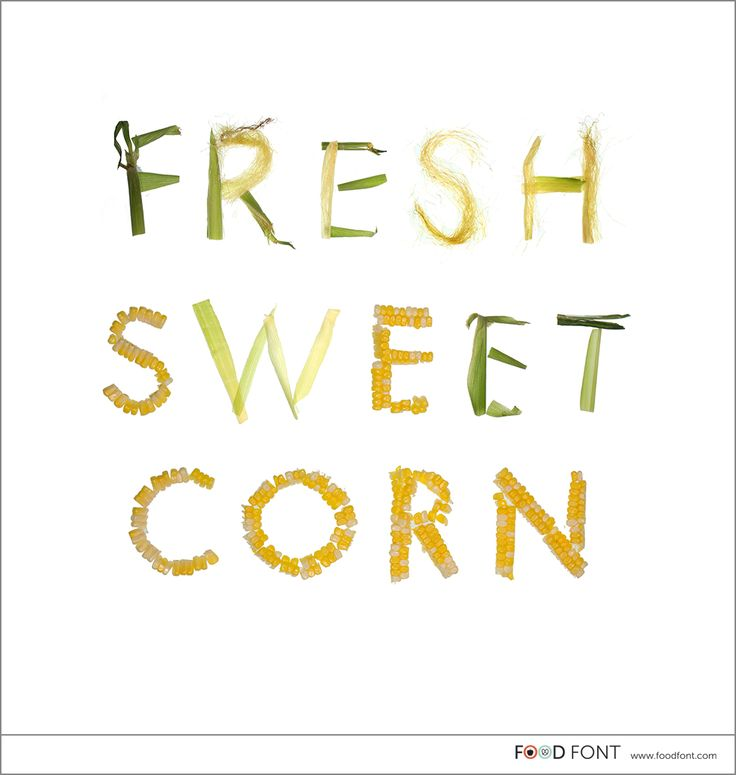 Image result for image for sweet corn season