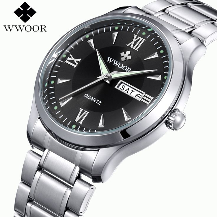 $19.99 (Buy here: https://alitems.com/g/1e8d114494ebda23ff8b16525dc3e8/?i=5&ulp=https%3A%2F%2Fwww.aliexpress.com%2Fitem%2F2016-New-Fashion-quartz-full-Stainless-steel-Vogue-Mens-Casual-watch-Men-Business-Male-Relojes-hombre%2F32701794830.html ) 2016 New Fashion quartz full Stainless steel Vogue Mens Casual watch Men Business Male Relojes hombre Simple Wristwatches gifts for just $19.99