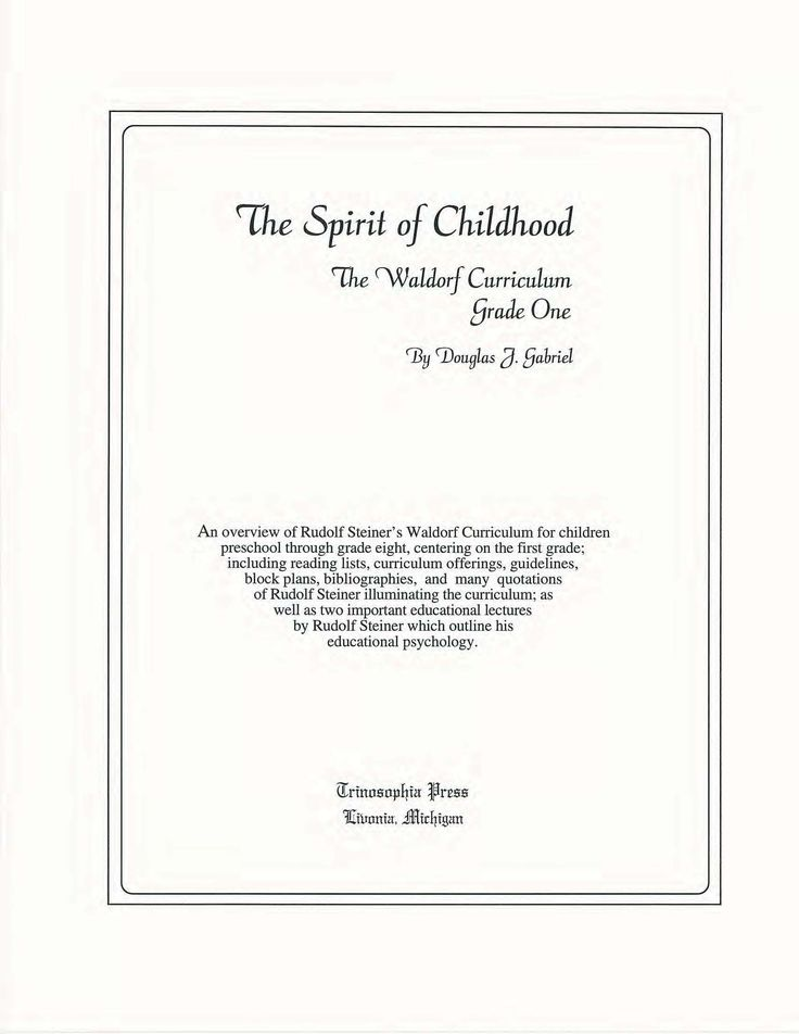 grade one waldorf overview tons of verses and more in here great free download