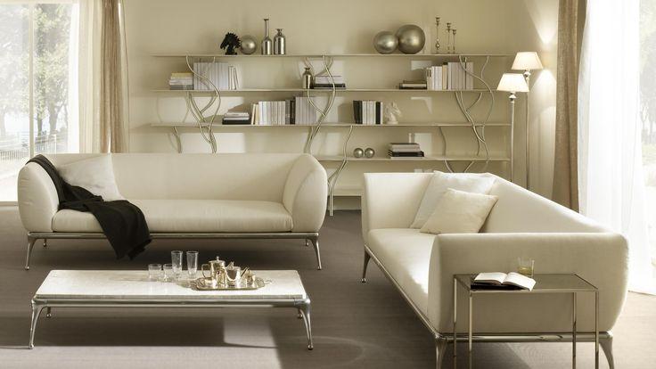 Albero - Living room furniture - Cantori