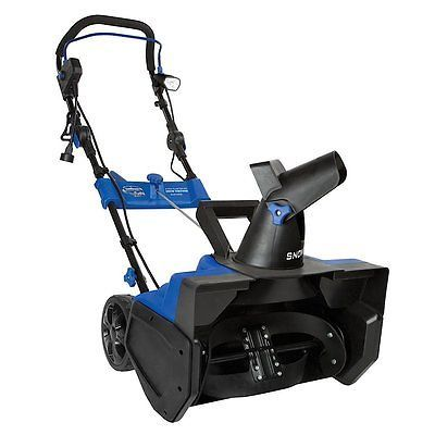 Snow Blower on Sale Best Snow Blowers Snow Removal Electric Snow Blower New
