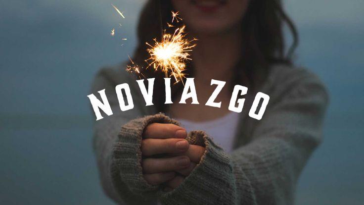 Noviazgo | Series | Semilla de Mostaza