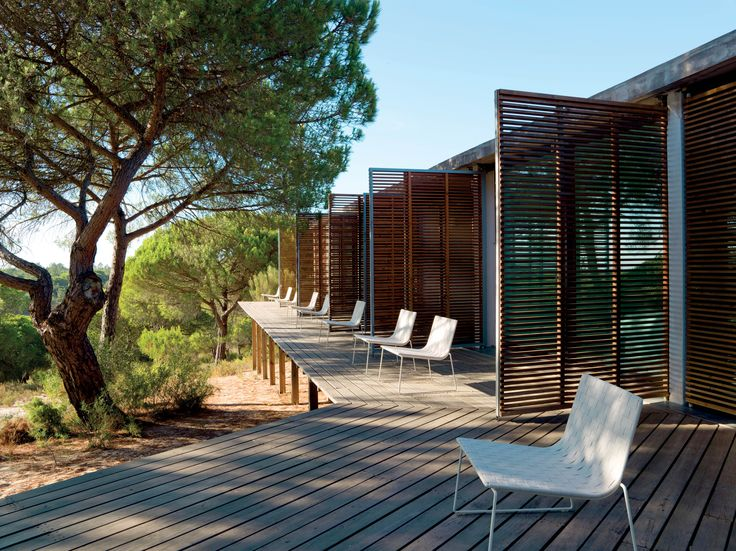17 Best Images About Andreu World On Pinterest Armchairs