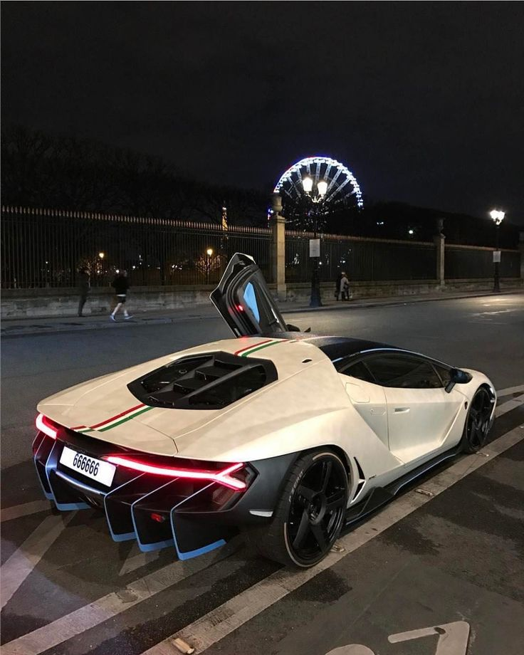 Best 25 Lamborghini Photos Ideas That You Will Like On