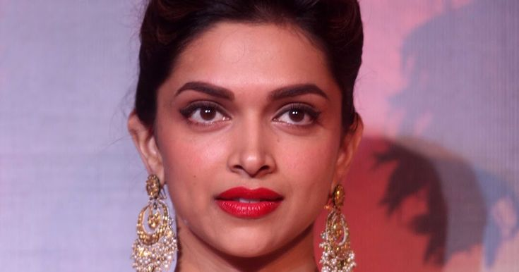 Deepika Padukone trailer Launch of Ram LeelaRam Leela Trailer launch Event Gallery Ram Leela Deepika PadukoneDeepika Padukone and Ranveer Singh along with director Sanjay Leela Bhansali spent their Diwali in Dubai to promote their upcoming film Ram LeelaRanveer Singh and Deepika Padukone Starring Ram Leela Movie Trailer Launch Photo GalleryRanveer Singh Sanjay Leela Bhansali Deepika PadukoneRanveer Deepika kissing MovieDeepika Padukone at the launch of the trailer Ramleela.