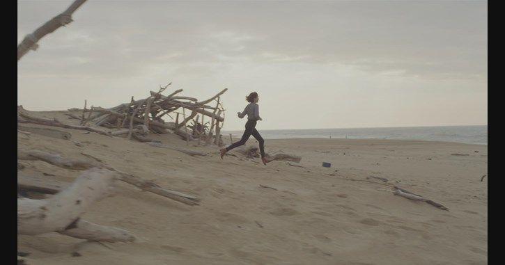 Regarde le #clip #Vevo Emmène-moi de Boulevard Des Airs