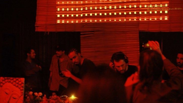 .com @insanity_ne & Friend's / 09.02.19 Unter dem Kommando von Alan Nailton und Felip …   – romania