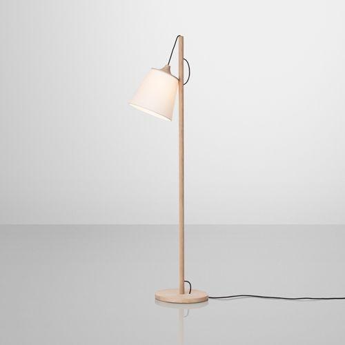 Muuto - Pull floor lamp