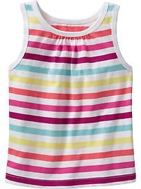 25% off from Old Navy online only! Super cute baby outfits - perfect for warm weather! - http://www.pinchingyourpennies.com/25-old-navy-online-super-cute-baby-outfits-perfect-warm-weather/ #Babyclothes, #Couponcode, #Oldnavy