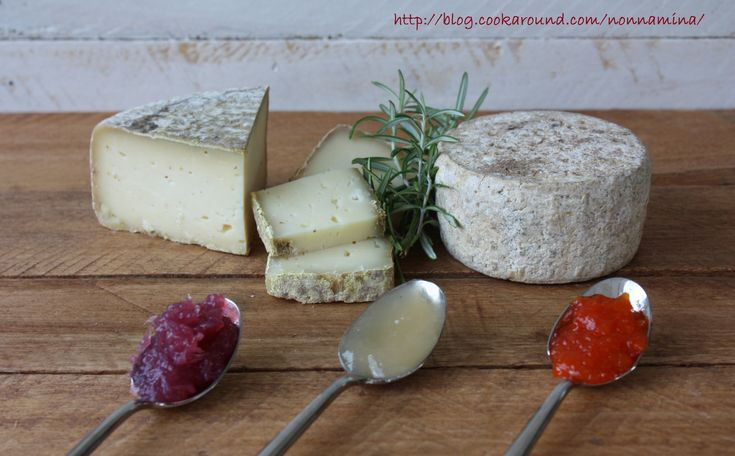 MARMELLATINE DA FORMAGGIO  0       Share this image                    more Slingpic Powered by