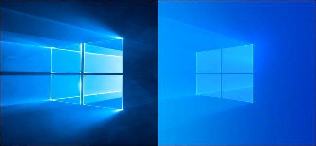 Wow 23 Wallpaper Keren Windows 10 Hd 50 Wallpaper For Windows 10 1680x105 Wallpaper Windows 10 Hd Wallpapers For Laptop Computer Wallpaper Desktop Wallpapers