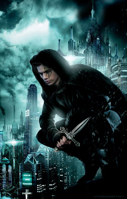 Fantasy movies and their impact on teens