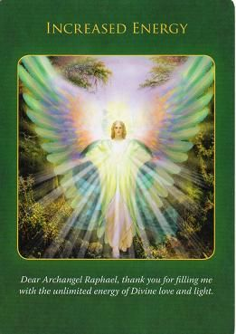 doreen-virtue-archangel-raphael-healing-oracle-cards-[3]-3545-p.jpg 261×369 pixels