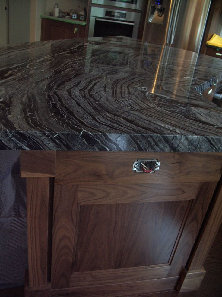 134 Best Kitchen Images On Pinterest Calacatta Marble Marble And Marbles