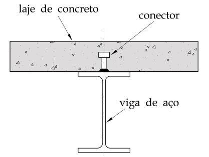Estruturas metálicas - ESTRUTURAS METÁLICAS                                                                                                                                                                                 Mais
