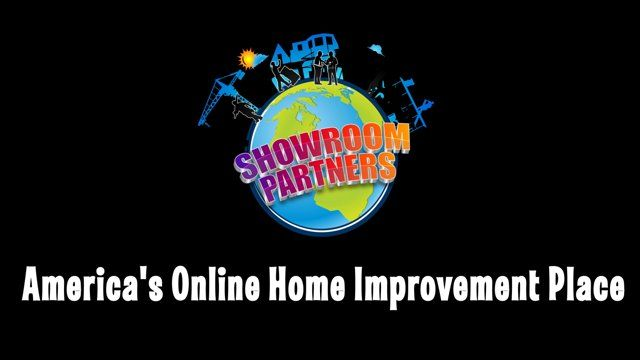 """With a little help from our Minion friends we are releasing the latest edition of Showroom Partners called """"Strata"""" into the Stratosphere! Stand by for lift off........."""