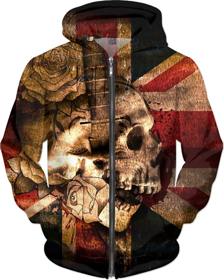 Check out my new product https://www.rageon.com/products/grunge-skull-and-british-flag-sweatshirt-1?aff=BWeX on RageOn!