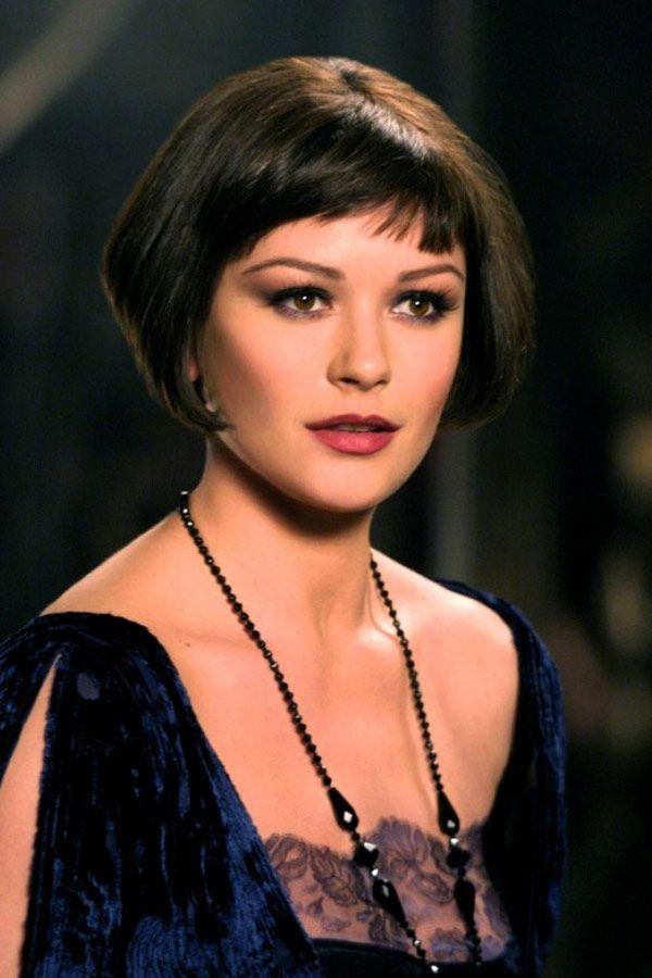 catherine zeta jones america's sweethearts   | Velma Kelly - Catherine Zeta-Jones
