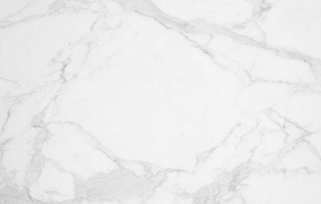 85 best images about texture marble on Pinterest | Mosaics ...