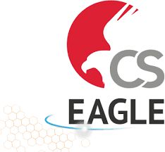 CadSoft EAGLE 8.4.1 Crack + Serial Key Free Download