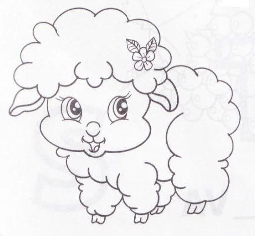 Pin Do A Mariana Matias Em Desenhos Para Pintar: As 12 Melhores Imagens Em Desenho De Fralda No Pinterest