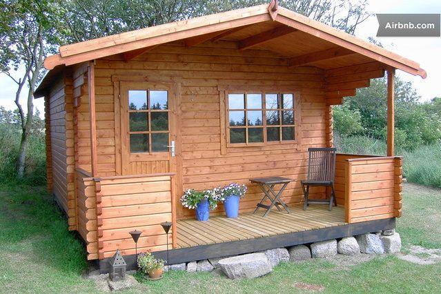 garden little house - Hanapin sa Google